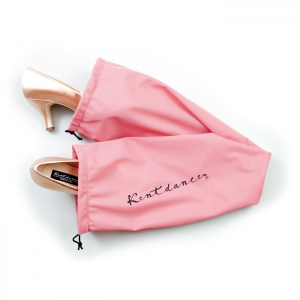 Shoes pouch